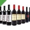 12-Pack of Margaret River Wines