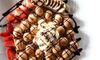 J Smile 51 - South Side: Two or Four Egg Waffle or Honey Toast Desserts with Coffee at J Smile 51 (Up to 46% Off)