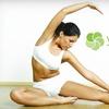 62% Off Classes at YogaWorks