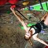 Up to 52% Off Rock Climbing at Rocks & Ropes