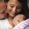 60% Off a Lifecycle Photo Shoot with Retouched Digital Images