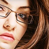 $49 for $150 Toward Eyewear at Phoenix Optical