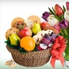 52% Off Flowers and Gifts at Ken's Flower Shops