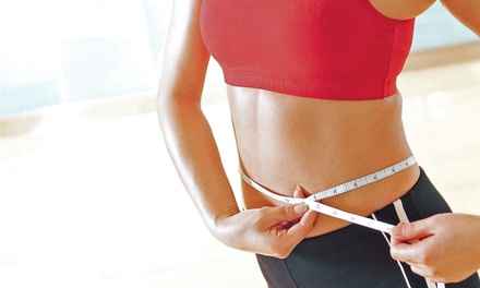 Liposuction on One or Two Areas at Dr. K Plastic Surgery (61% Off)