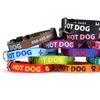 Up to 50% Off Personalized Dog Collar