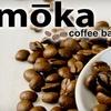 $5 for Coffee & More at Moka Coffee Bar