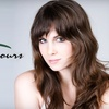 Up to 59% Off at True Colours Salon