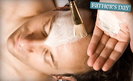 Alora Ambiance Spa: Father's Day Spa Package, Including a 1-Hour Facial,  a 60-Minute Massage, and a $15 Gift Card - Alora Ambiance Spa in Boonton