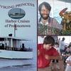 Half Off Marine Wildlife Cruise in Provincetown