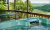 Cameron's Crag Bed & Breakfast - Oliver: Two-Night Stay for Two at Cameron's Crag Bed & Breakfast in Hollister (Up to 53% Off). Two Options Available.