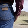 The Wrangler Store – Half Off Jeans and Apparel