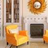 45% Off an Interior-Design and Redecoration Services