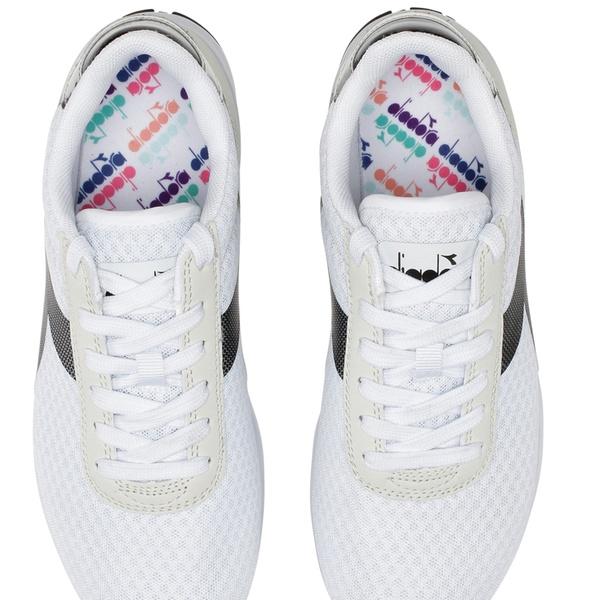 Scarpe sportive da donna Diadora disponibili in 2 colori e varie misure