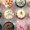 27% Off at Cuppies Delicious Cupcakes