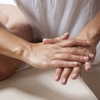 45% Off Deep-Tissue Massage
