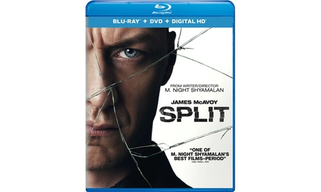 Split on Blu-Ray, DVD, and Digital HD a29d4cc4-05d9-11e7-9a80-002590604002