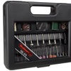 Stalwart Rotary Tool Attachment Kit (100-Piece)