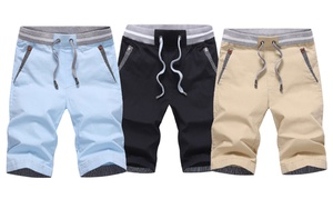 Shorts Wilson Homme
