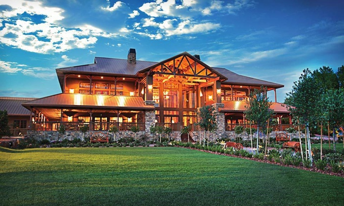 A Cowboy's Dream - Alamo: $300 for a Two-Night Stay for Two at A Cowboy's Dream in Alamo, NV (Up to $518 Value)