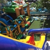 47% Off Amusement-Park Visits