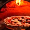 Pizza napoletana in zona Tiburtina