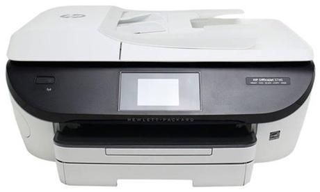 HP OfficeJet 5740 & 5746 Wireless All-in-One Color Inkjet Printer (Refurbished) b5527b0e-34e7-11e7-8a82-00259060b5da