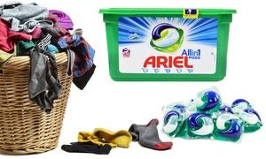 Ariel Allin1 Pods Alpine