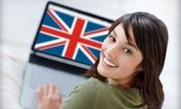 Curso online de inglés A1 y A2 desde 4,95 € en Papora