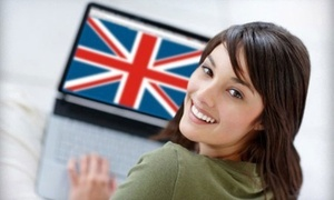 PAPORA: Curso online de inglés A1 y A2 desde 4,95 € en Papora