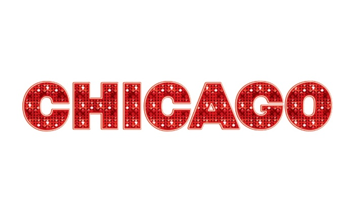 Musical Chicago Chicago Groupon