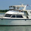 Up to 45% Off Party Boat Rentals