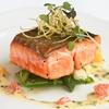 46% Off Modern American Cuisine at POC