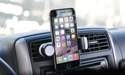 1 o 2 soportes de móvil para coche Sinji desde 5,99 €