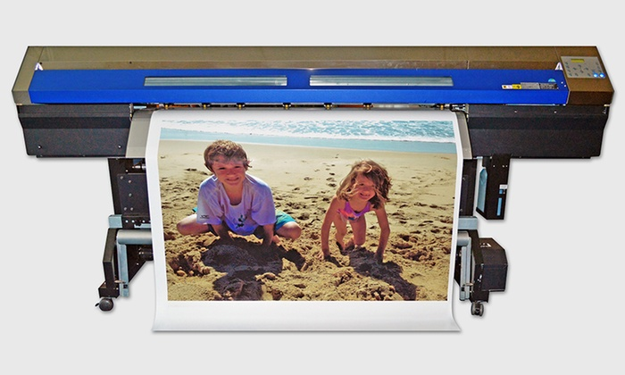 Custom Tent Covers - Lyons Corporate Park: $60 for $100 Groupon — Custom Tent Covers