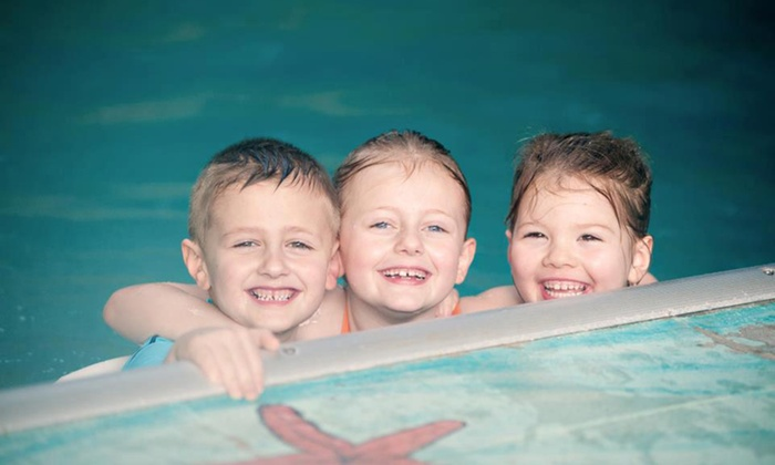 kinder swimmer coupons