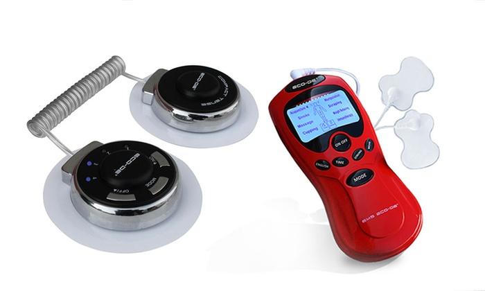 Elettrostimolatori Eco-De