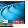 """Vizio 60"""" 4K UHD Smart LED TV (Manufacturer Refurbished)"""