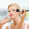 Up to 50% Off Makeup Lesson at Pro Beauty Advisor Makeup & Skincare