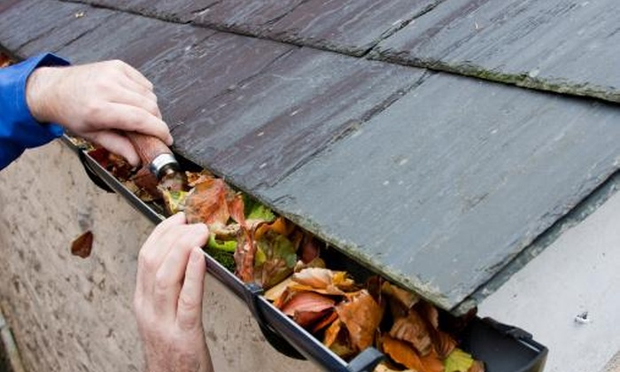 Paliden Contracting LLC - Cleveland: $75 for $150 Worth of Services — Paliden Contracting llc