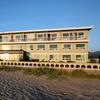 Coastal Oregon Inn along the Beach