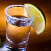 Up to 54% Off Drinks at Taps & Tequila