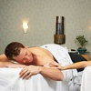 Up to 64% Off a Hot-Stone or Swedish Massage