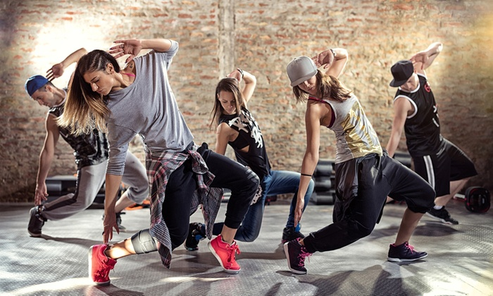 10er oder 20er fitness karte motsi mabuse die taunus tanzschule groupon. Black Bedroom Furniture Sets. Home Design Ideas