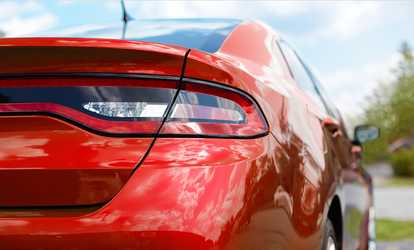 Car wash deals coupons groupon shop groupon up to 50 off car wash services at metro extreme car care solutioingenieria Choice Image