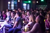 Up to 51% Off Comedy Show