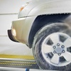 Up to 60% Off Automatic Car Washes