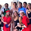 Up to 51% Off Christmas in July Pub Crawl