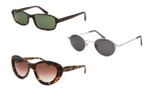 e6f21c1628 David Yurman Sunglasses