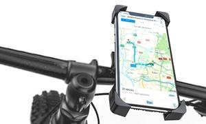 Support de téléphone vélo
