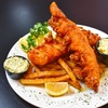 45% Off Pub Cuisine at Tommy Fox's